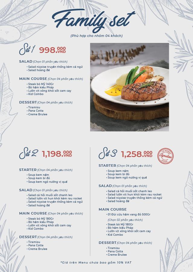 anh_menu_02_1_1619063655.png
